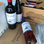 Cantina Malopasso - Stappo Distribuzione Vini Roma